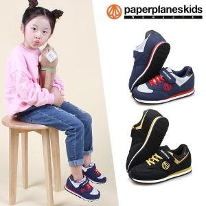 PK7716 아동운동화 아동화 아동신발 유아운동화 신발