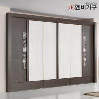 가구 최고급옷장10자장농옷장직영 초특가 세일판매