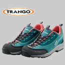 트랑고 릿지화 암벽화 토르 TOR TRS-L02 등산화