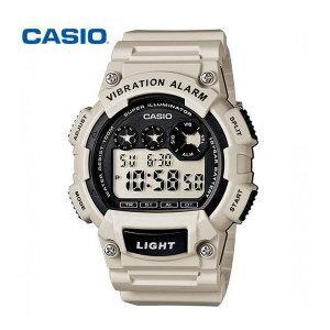 W-735H-8A2VDF 카시오 CASIO 디지털 남성 전자시계