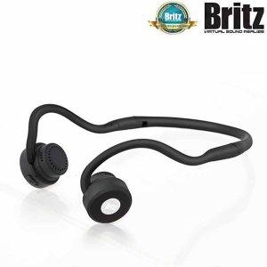HSB2 골전도 블루투스 넥밴드 이어폰 이어셋 헤드폰
