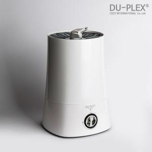 DP-9500UH 통세척 초음파가습기 6리터대용량