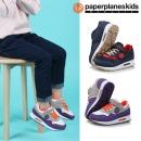 PK7733 아동운동화 아동화 아동신발 유아운동화 신발