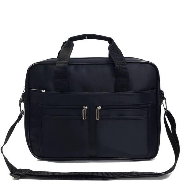 남/여성 서류가방 노트북가방 usb백팩 크로스백nn441