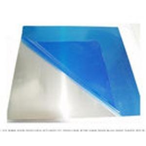 알루미늄판재5T/알루미늄판5T/500mmx540mm/AL6061