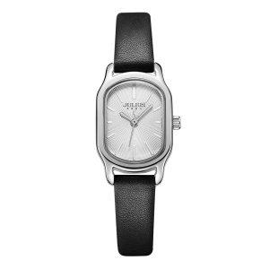 JA-1112 여성시계/가죽시계/손목시계