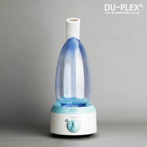 듀플렉스 DP-3300UH 초음파가습기 2L 통세척 간편세척