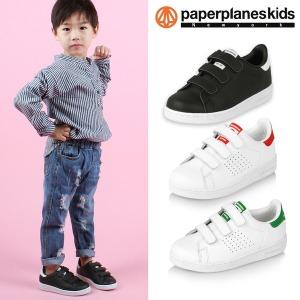 PK7744 아동운동화 아동화 아동신발 유아운동화 신발