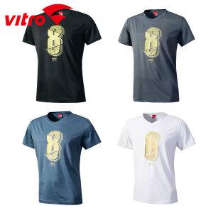 (배드민턴마켓)비트로/배드민턴복/테니스/티셔츠