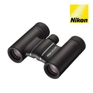 정품  아쿨론 T01 10x21  쌍안경 망원경 ACULON 사은품
