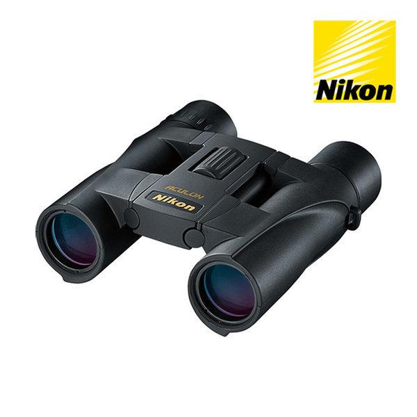 정품  아쿨론 A30 8x25  쌍안경 망원경 ACULON 사은품