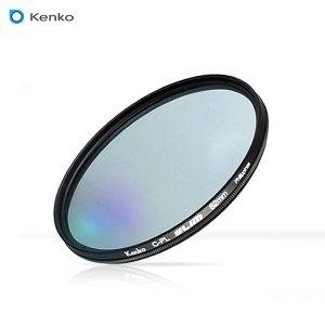 겐코 SMART SLIM CPL 72mm  렌즈필터