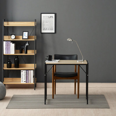 씨엘로테이블 테이블/컴퓨터책상/사무용책상