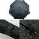 대형 장우산 VIP의전용 골프우산 자동 우산 고급 C-80