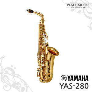 YAMAHA 야마하 정품 YAS-280 YAS280 알토 색소폰