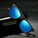 BEREUKAN  편광 선글라스 등산/낚시/스포츠 BER-2140
