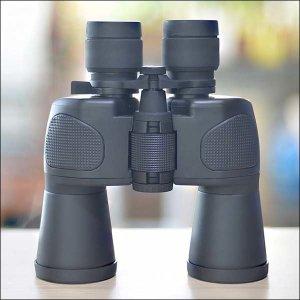 B207/쌍안경/32배율/망원경/고화질/최고급형쌍안경