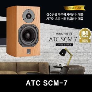 옥션 - ssaudio363 > 음향기기 > 스피커/사운드바