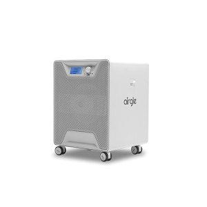 공기청정기 AG900 50만상당 AG25+3만PT+커피머신 증정