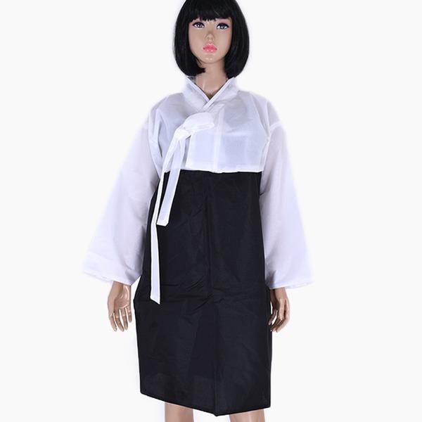 f1d1ef69ce1 유관순한복 대/특대 독립운동복 농민복 열사옷 민복; BigImage; BigImage