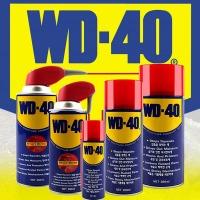 WD-40 윤활유 방청제 녹방지 부식방지 금속 기계 윤활