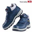 K2-11안전화 / K2안전화 모음