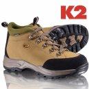 k2-17 고어텍스 안전화/ k2 안전화 모음