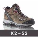 K2-52 프리미엄 안전화/K2안전화 모음