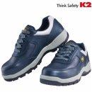 k2-10 안전화 / k2안전화 모음