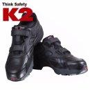 K2 LT-30 안전화 /K2안전화 모음