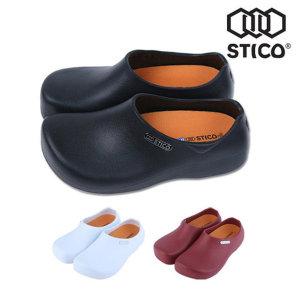 조리화 기능성신발 주방신발 주방안전화 간호화 NEC-03