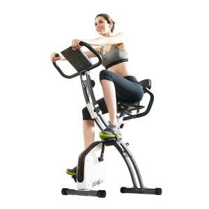 에코 헬스자전거 EX900 실내자전거/헬스기구