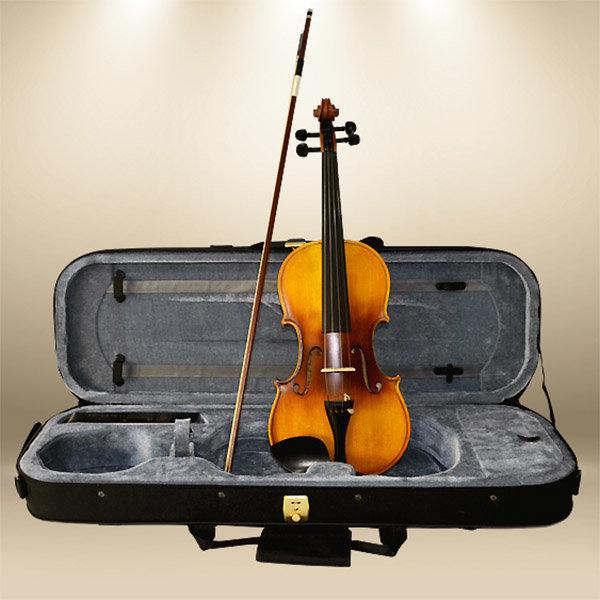 심 바이올린 심 SV-200