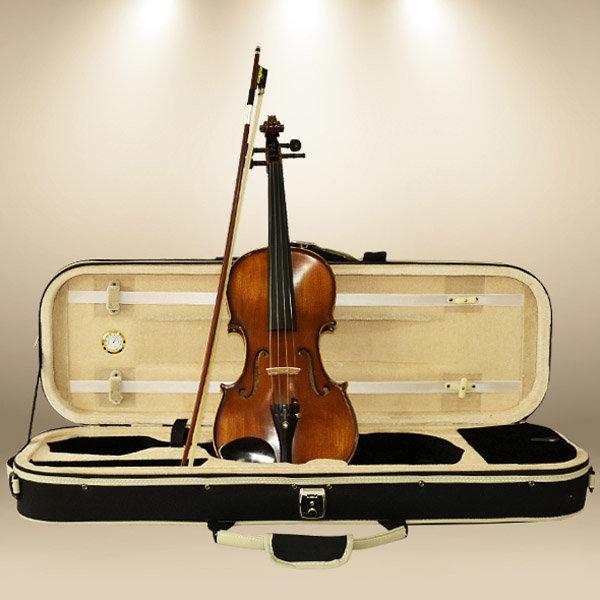 심 바이올린 심 SV-300