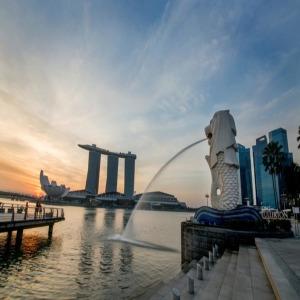 싱가포르3國3色 싱가포르/바탐/조호바루 5일