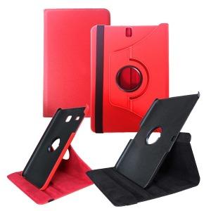 테블릿케이스/360 회전/3단거치/갤럭시탭/화웨이/A8.0
