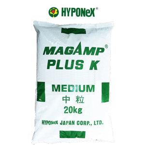 마감프k 플러스 20kg-중립 식물영양제 일본하이포넥스