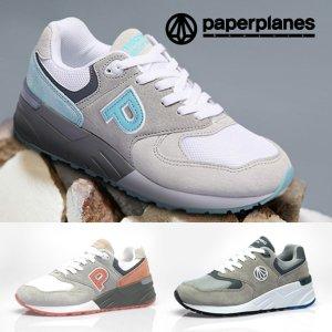 운동화 신발 스니커즈 커플 가을신발 키높이 PP1156