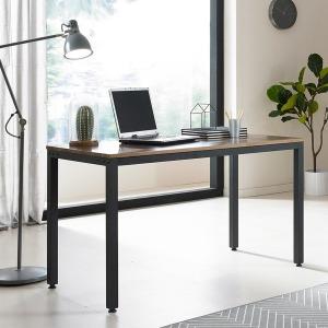 원목 책상 컴퓨터책상 사무용책상 원목테이블 테이블