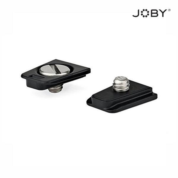 JOBY Extra Clip 고릴라포드 오리지널/마그네틱 클립