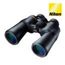 정품 액션 EX 10x50 CF 쌍안경 망원경 ACTION 사은품