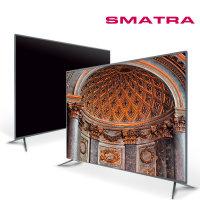 165cm(65) UHD-65F UHDTV 삼성정품패널 패널2년무상AS