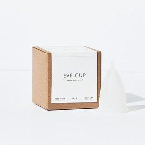 이브컵(EVE Cup)