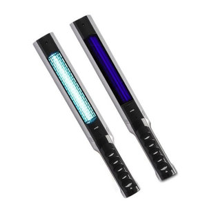 2019년형 퓨라이트 XD ED 자외선 살균 침구청소기