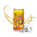 일화 활력비타 175ml x 30캔 1박스 비타민음료