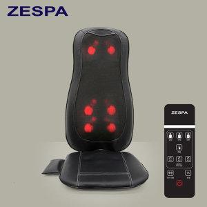 SD 릴렉스터치 안마기 ZP1700 목어깨의자발마사지기