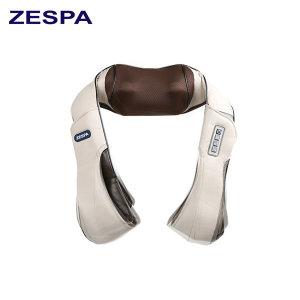 SD진동온열 바이브케어 목어깨안마기ZP7047발마사지기