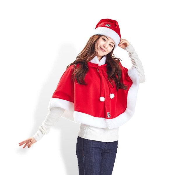 크리스마스이벤트 산타모자/산타양말/산타용품