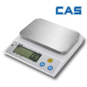 카스  전자저울 WZ-3A