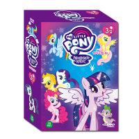 마이 리틀 포니 My Little Pony 3집 18종세트 사은품증정